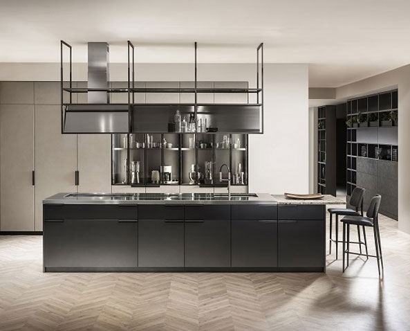 Cucine moderne e classiche » Arredamento Cuneo